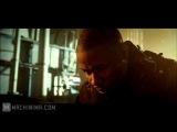 Смертельная битва: Наследие / Mortal Kombat: Legacy (2011) 720HD Трейлер 1 сезон